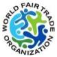 fair seal trade 3