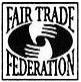 fair trade seal 1
