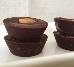 chocolate almond cup3