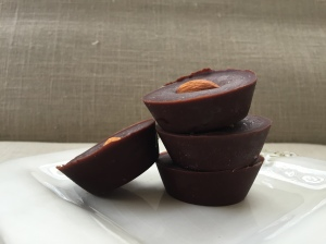 chocolate almond cup2