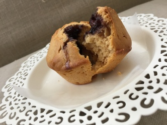 PB and Jelly Muffin1