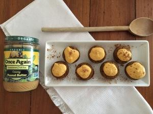 pumpkin blender muffin 2